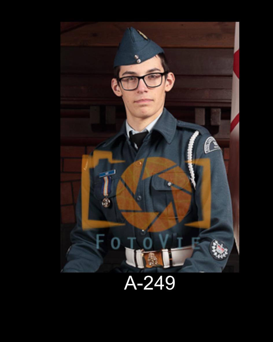 A-249.jpg