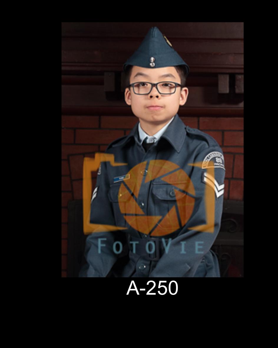 A-250.jpg