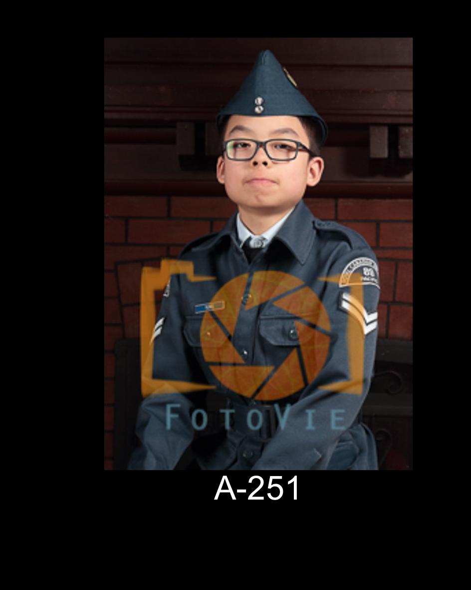 A-251.jpg