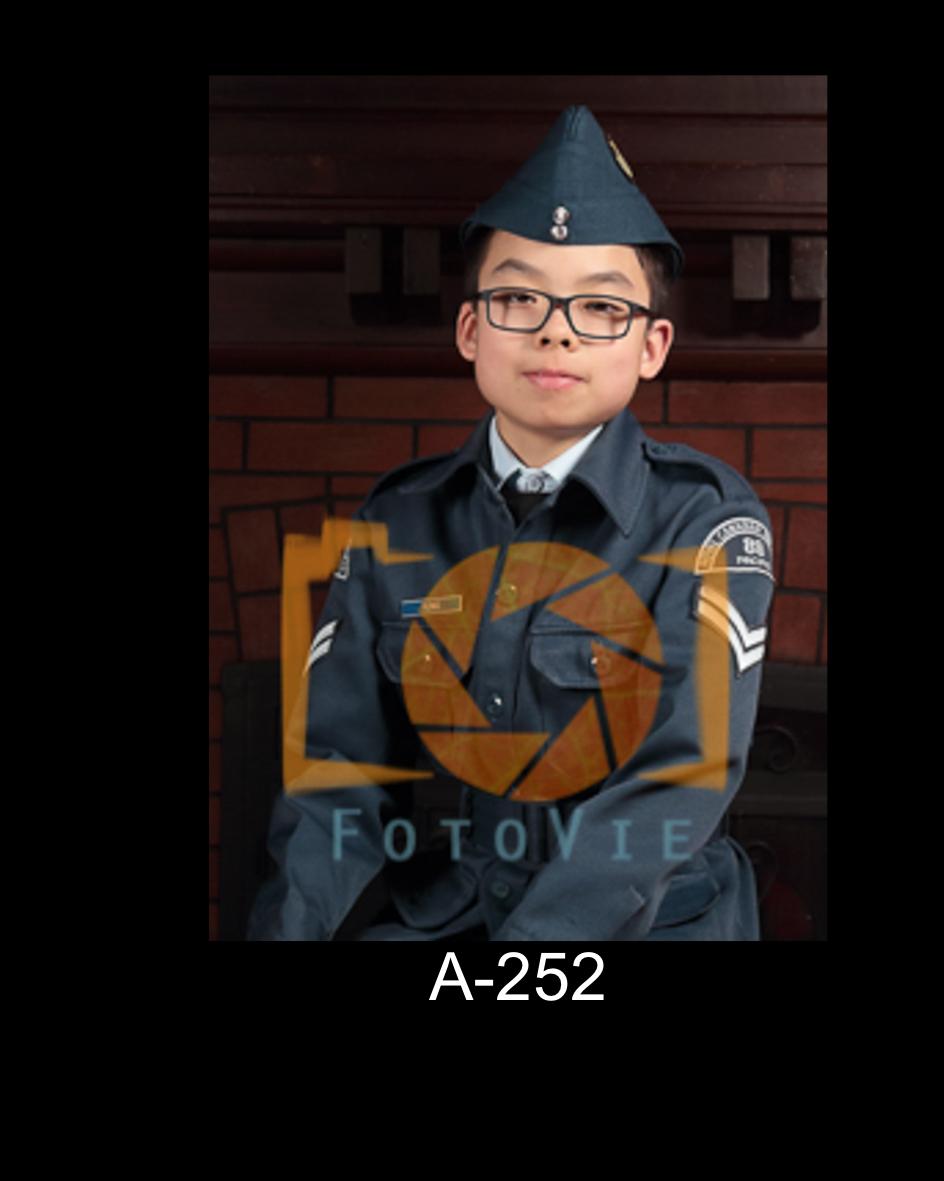 A-252.jpg