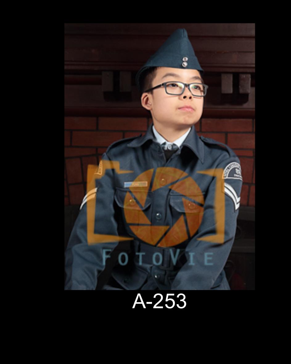 A-253.jpg