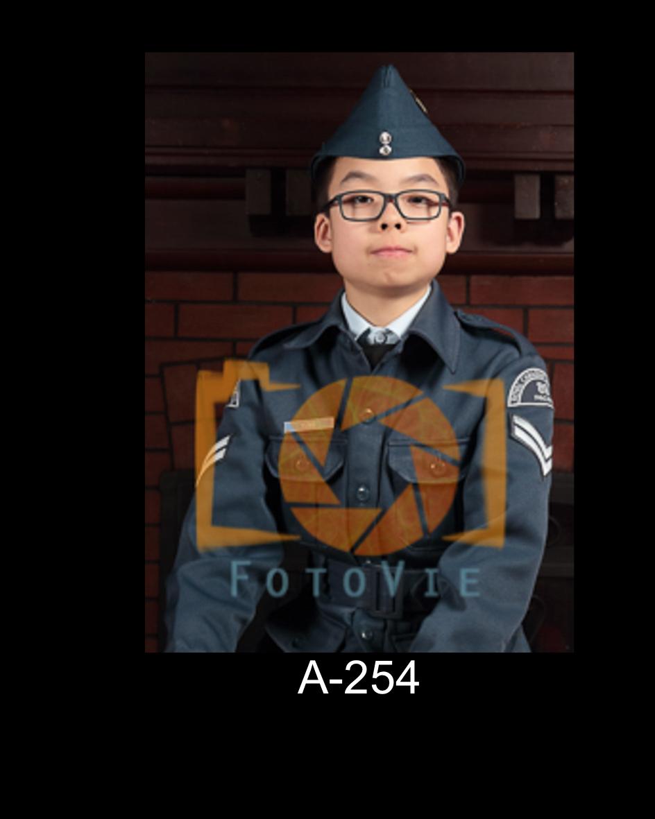 A-254.jpg