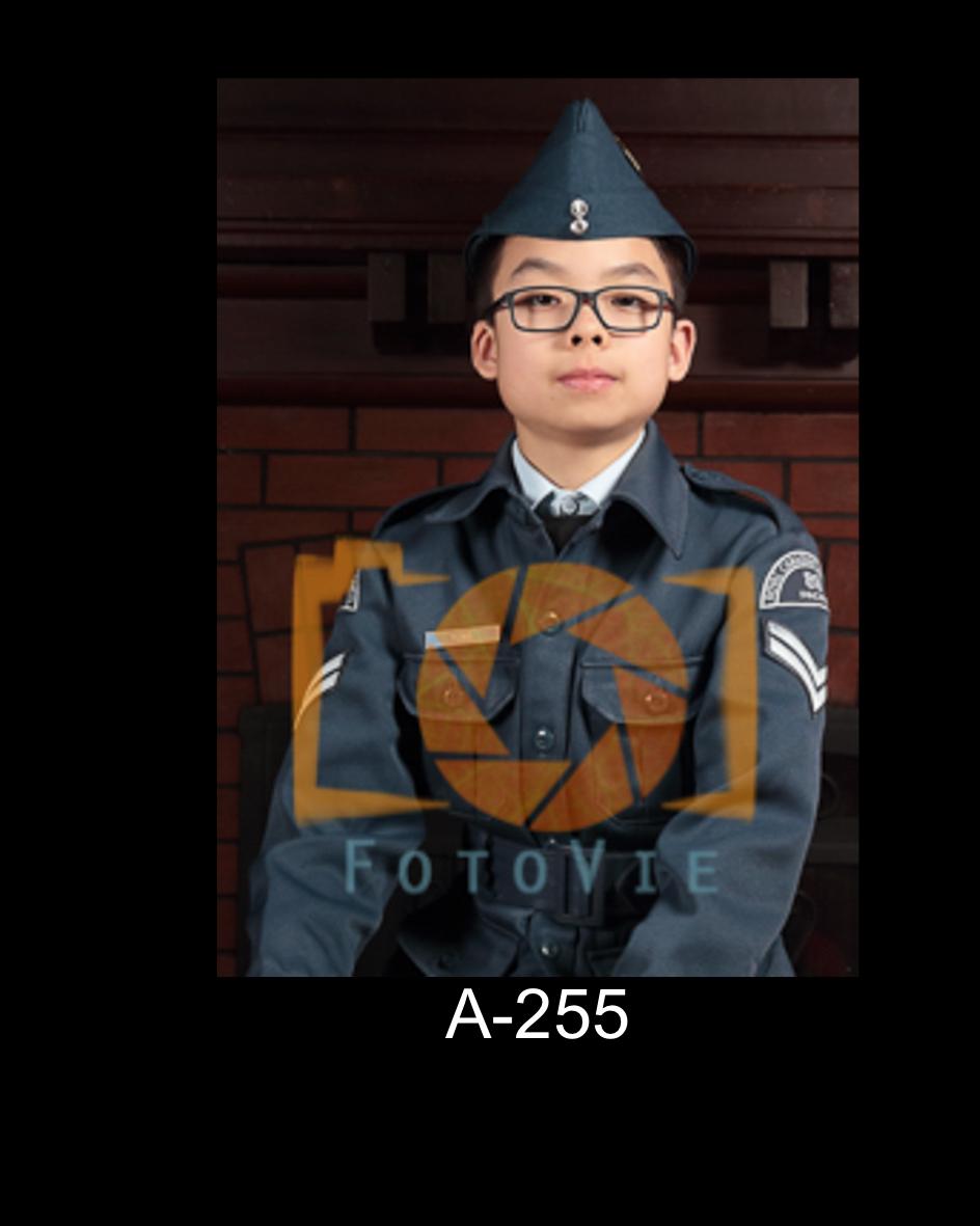 A-255.jpg