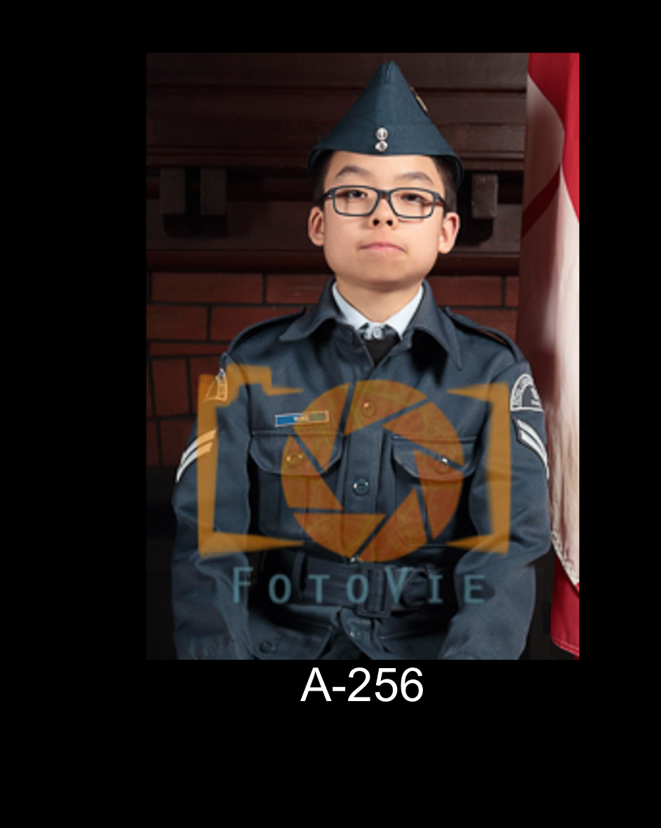 A-256.jpg