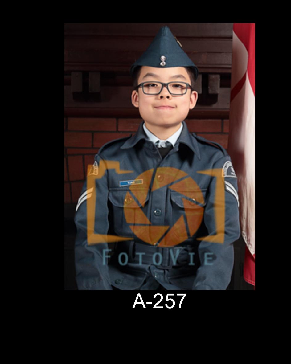 A-257.jpg