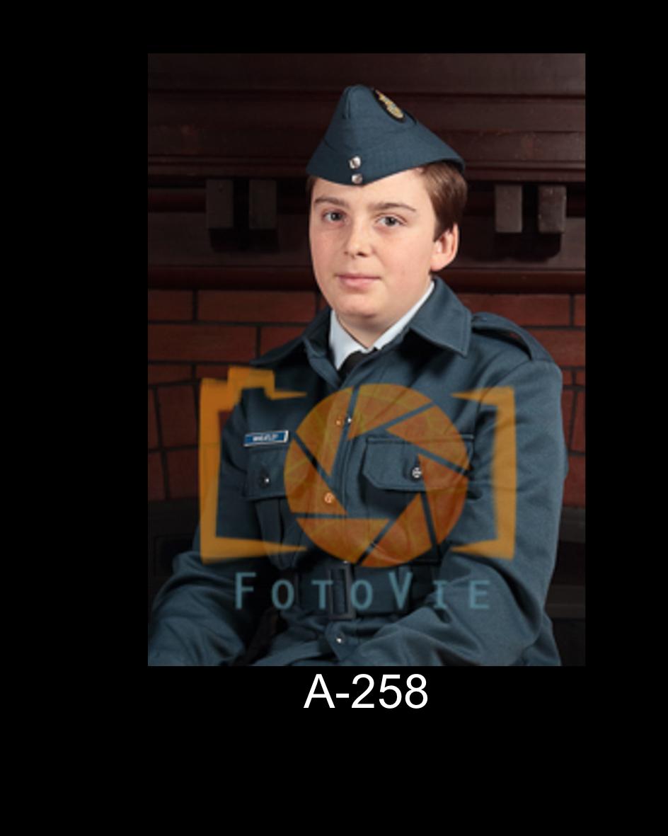 A-258.jpg