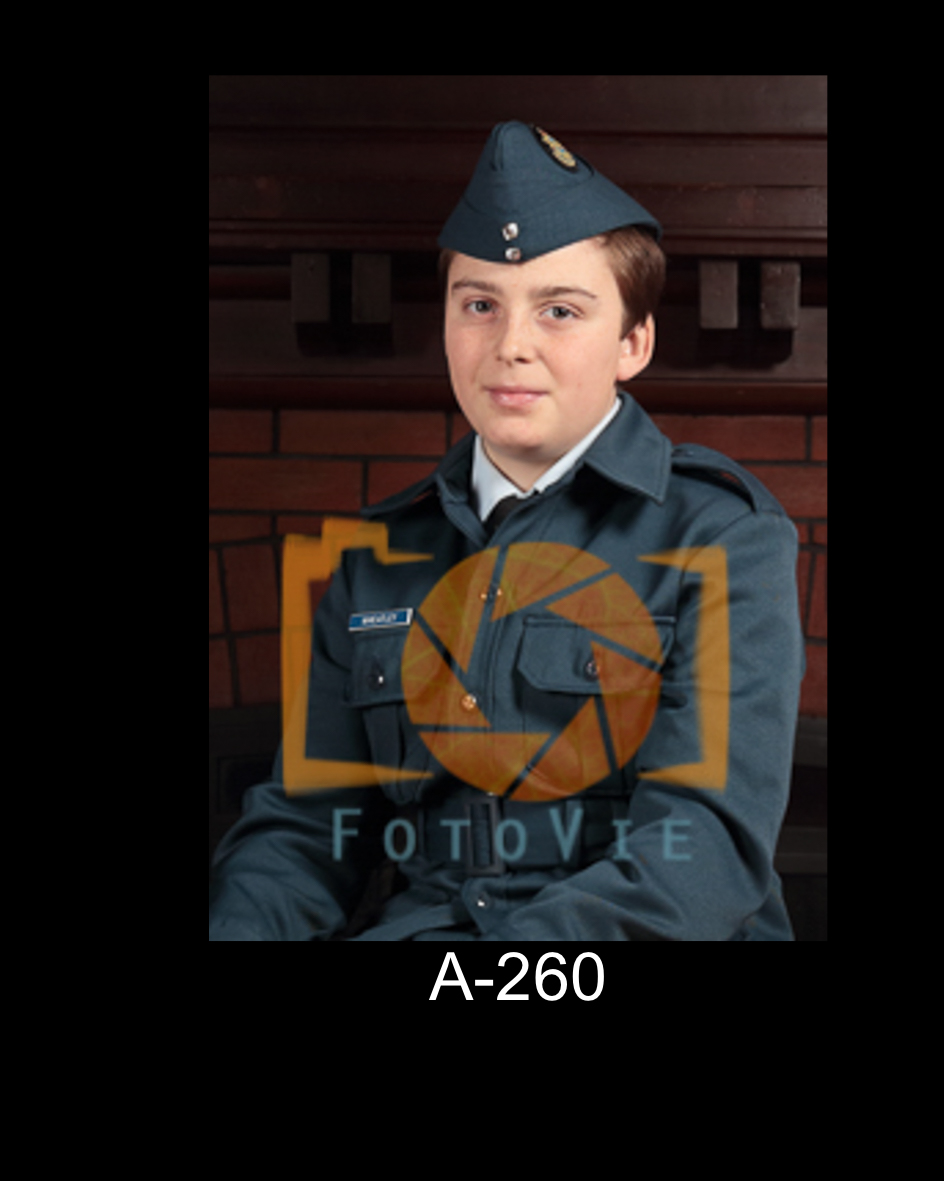 A-260.jpg