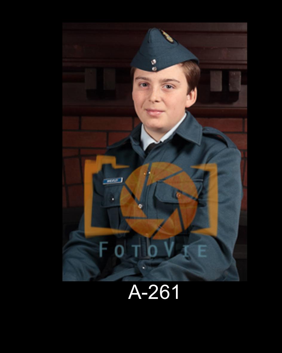 A-261.jpg