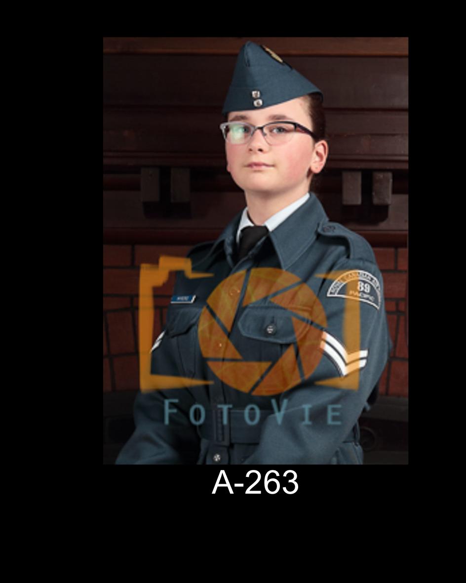 A-263.jpg