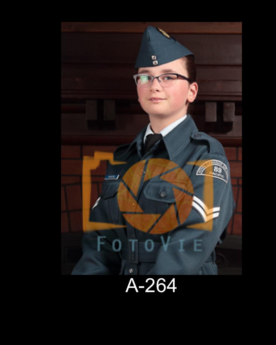 A-264.jpg