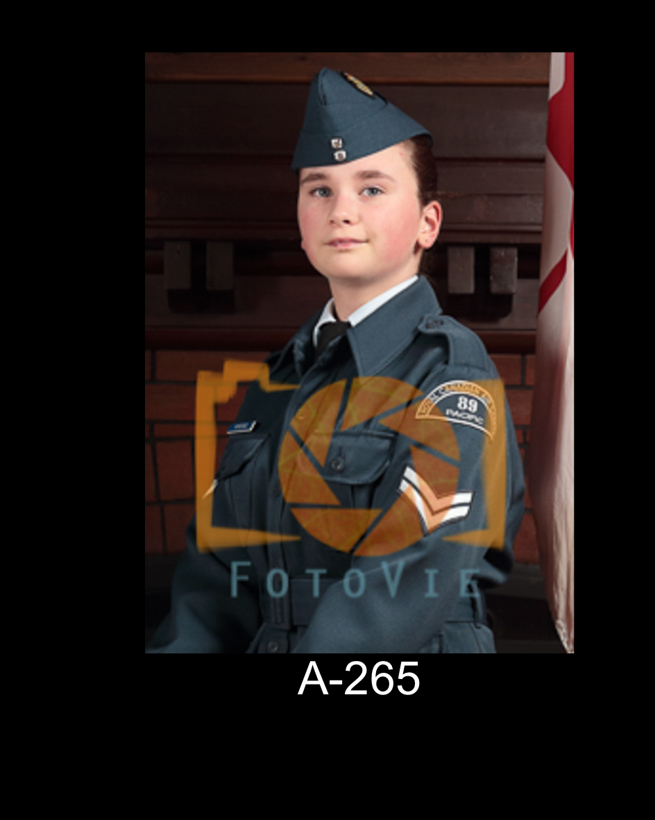 A-265.jpg