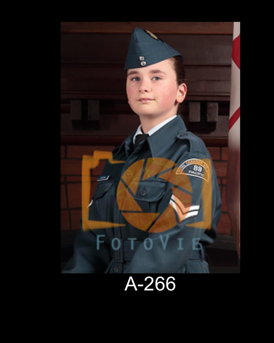 A-266.jpg