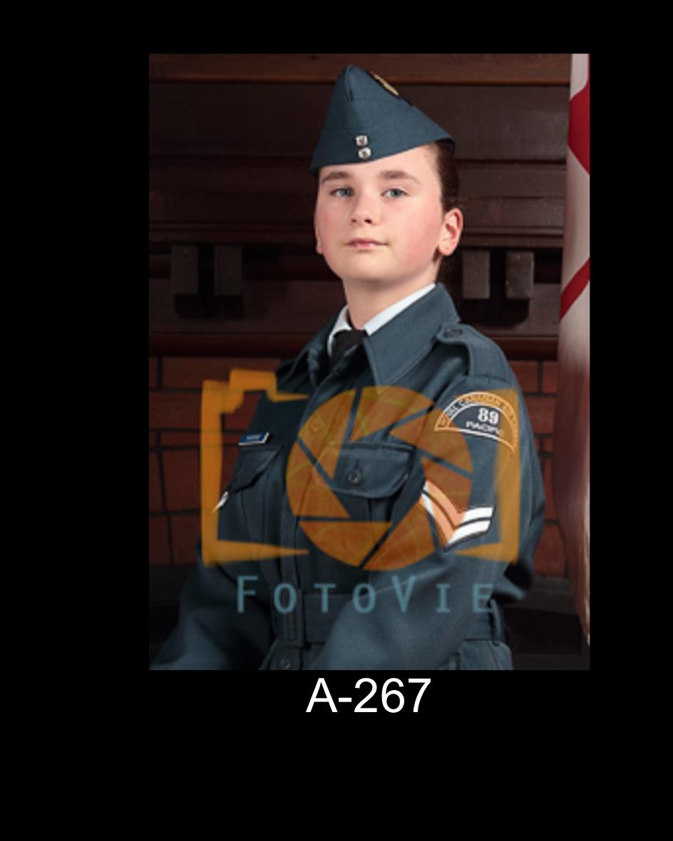 A-267.jpg