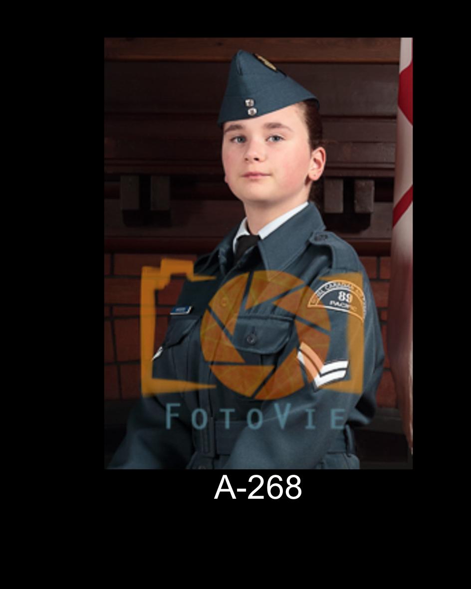 A-268.jpg