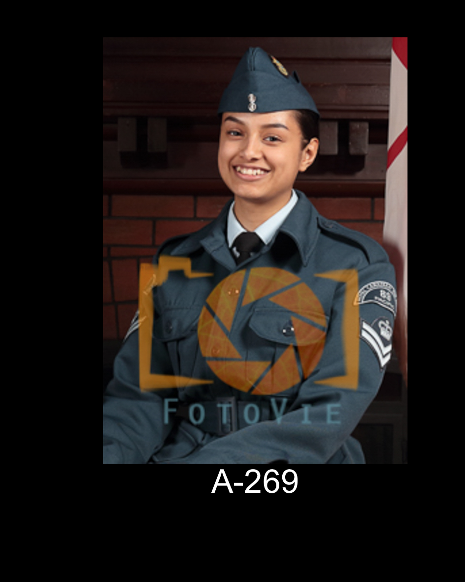 A-269.jpg