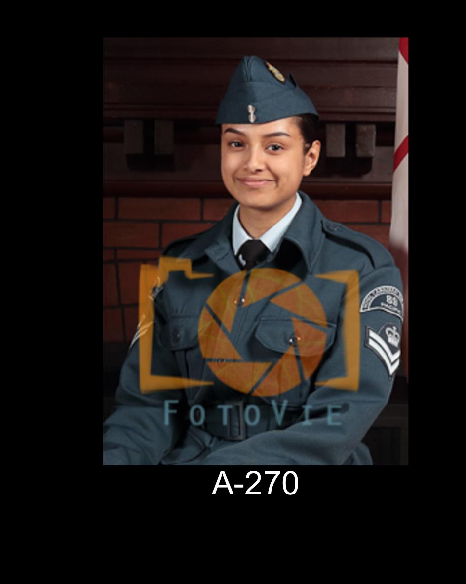 A-270.jpg