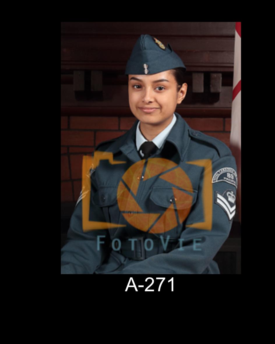 A-271.jpg