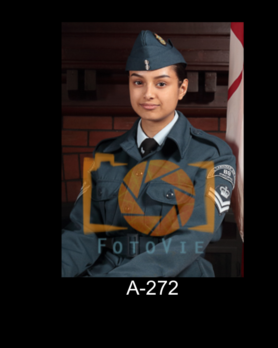 A-272.jpg