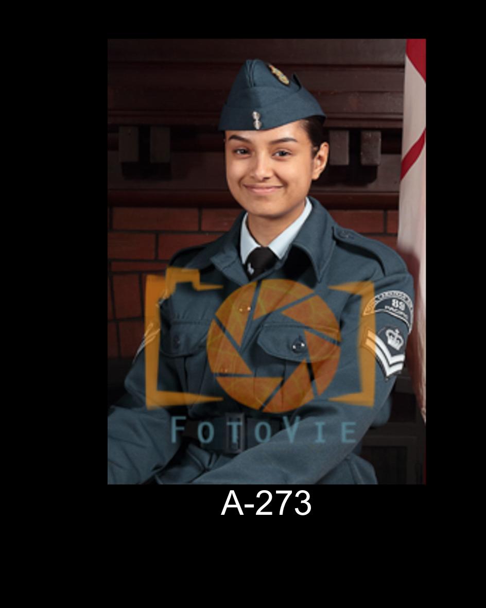 A-273.jpg