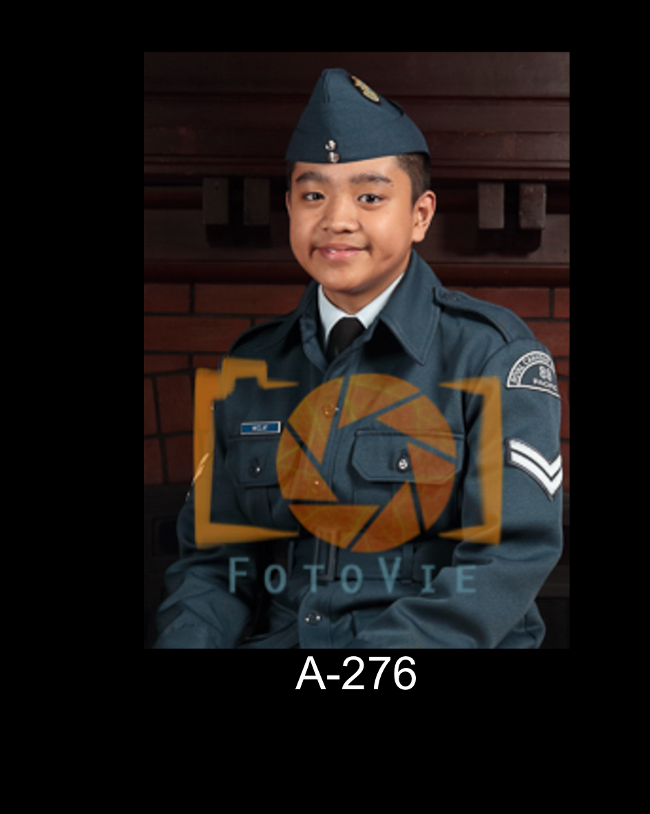 A-276.jpg