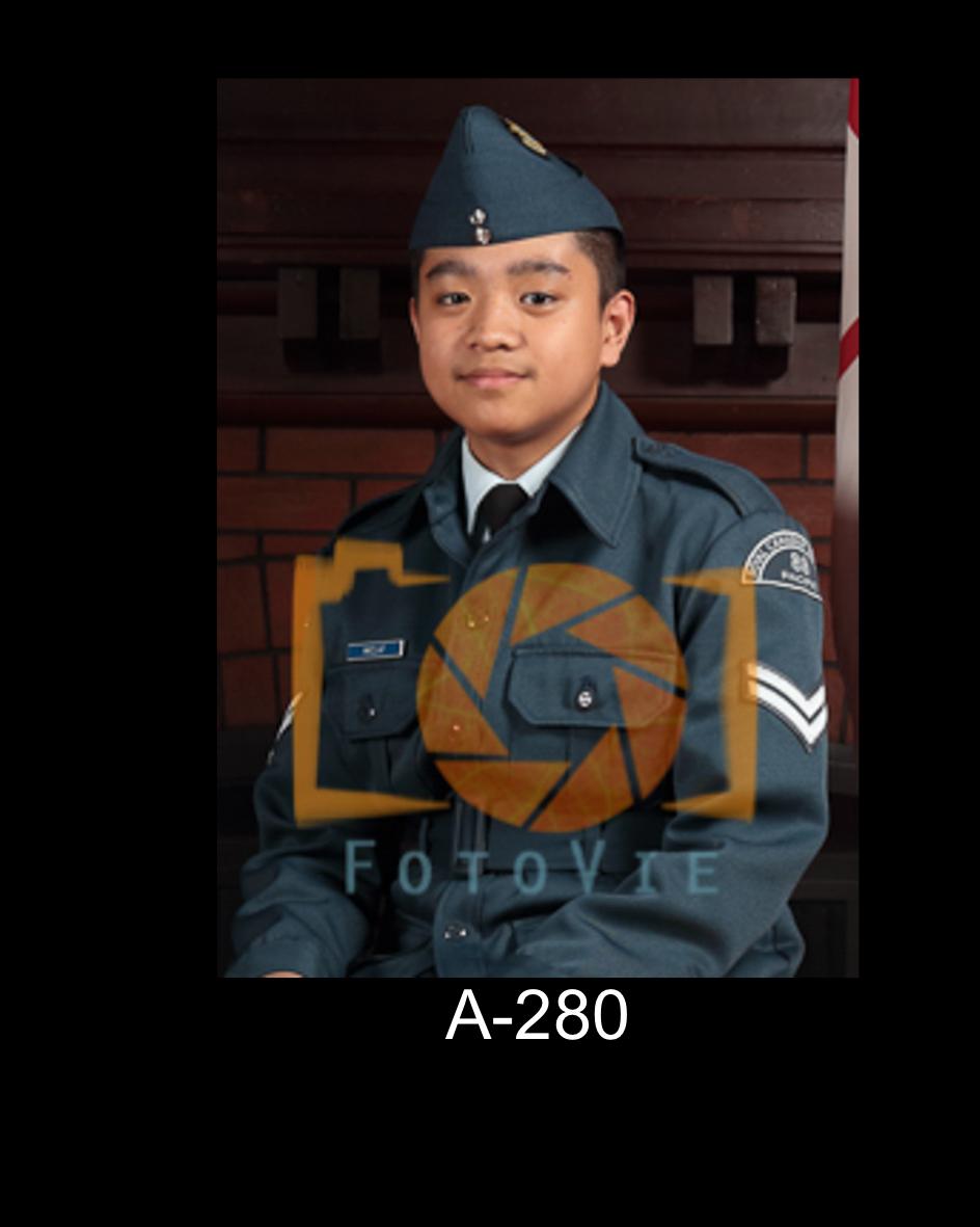 A-280.jpg