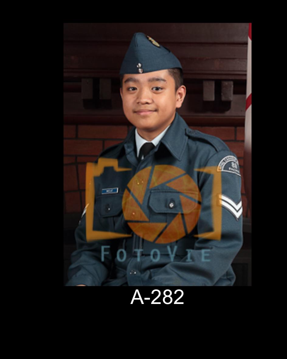A-282.jpg