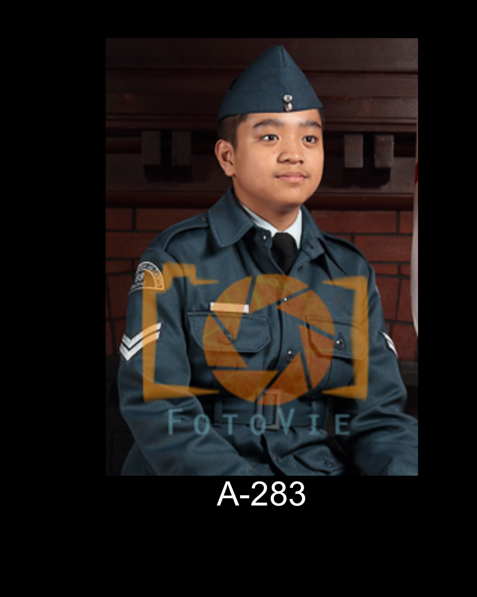 A-283.jpg