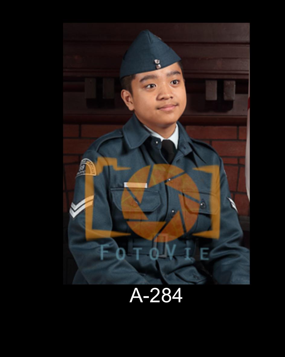 A-284.jpg