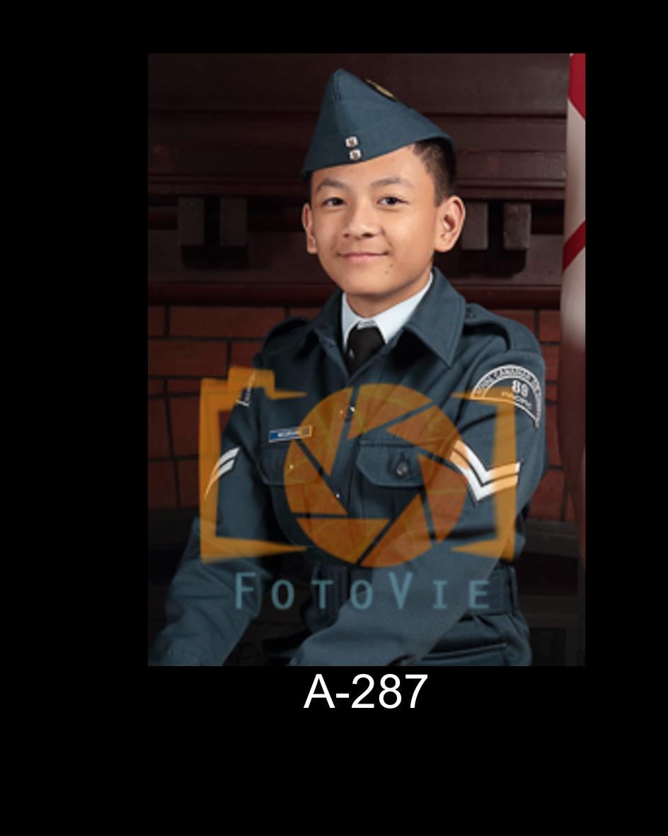 A-287.jpg