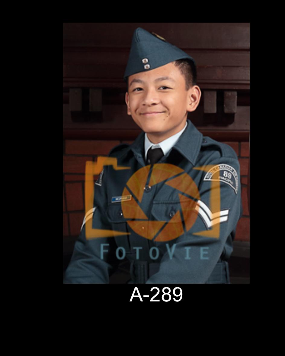 A-289.jpg