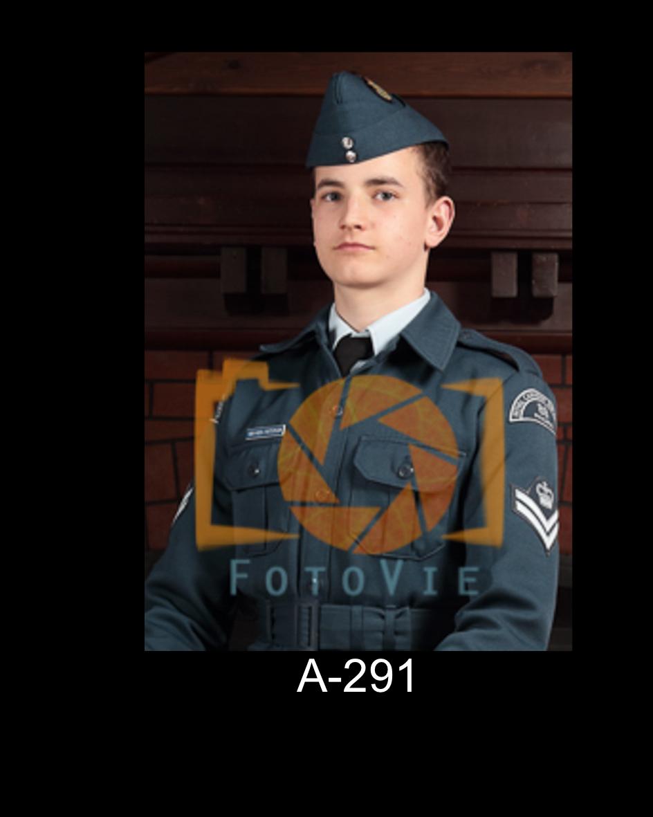 A-291.jpg