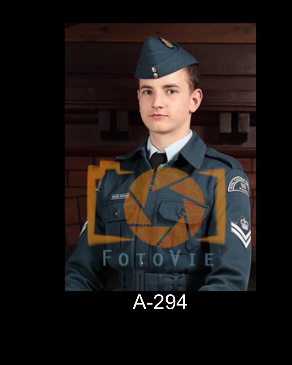 A-294.jpg