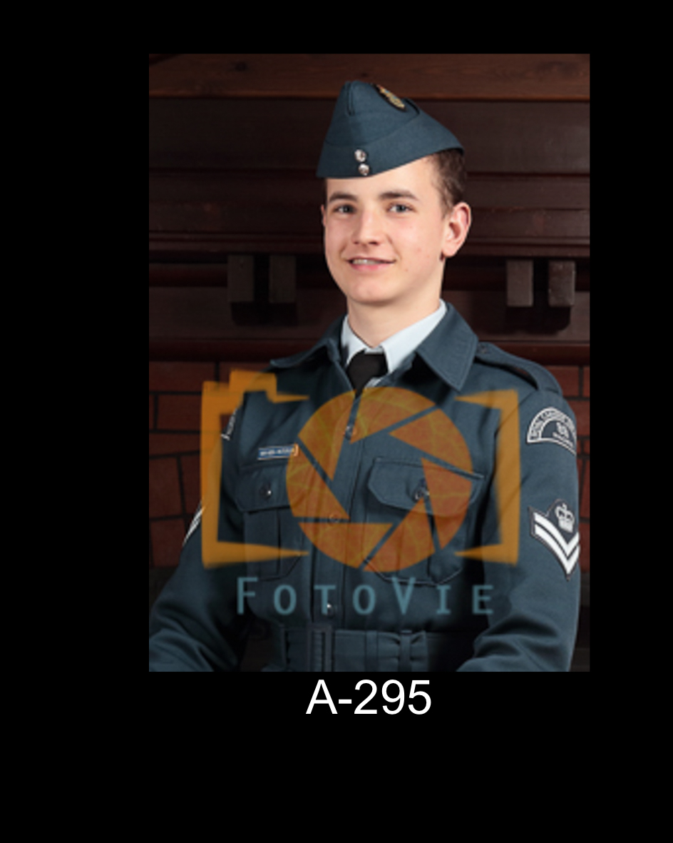 A-295.jpg