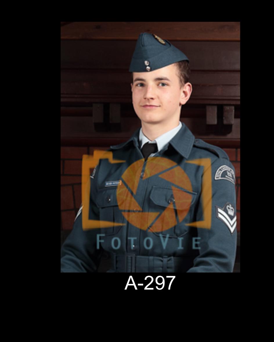 A-297.jpg