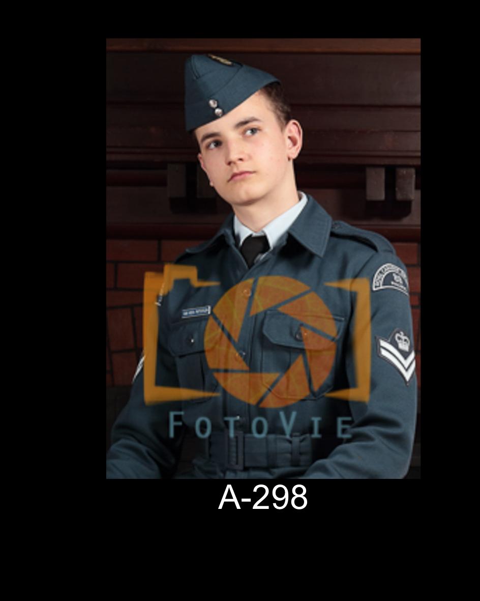 A-298.jpg