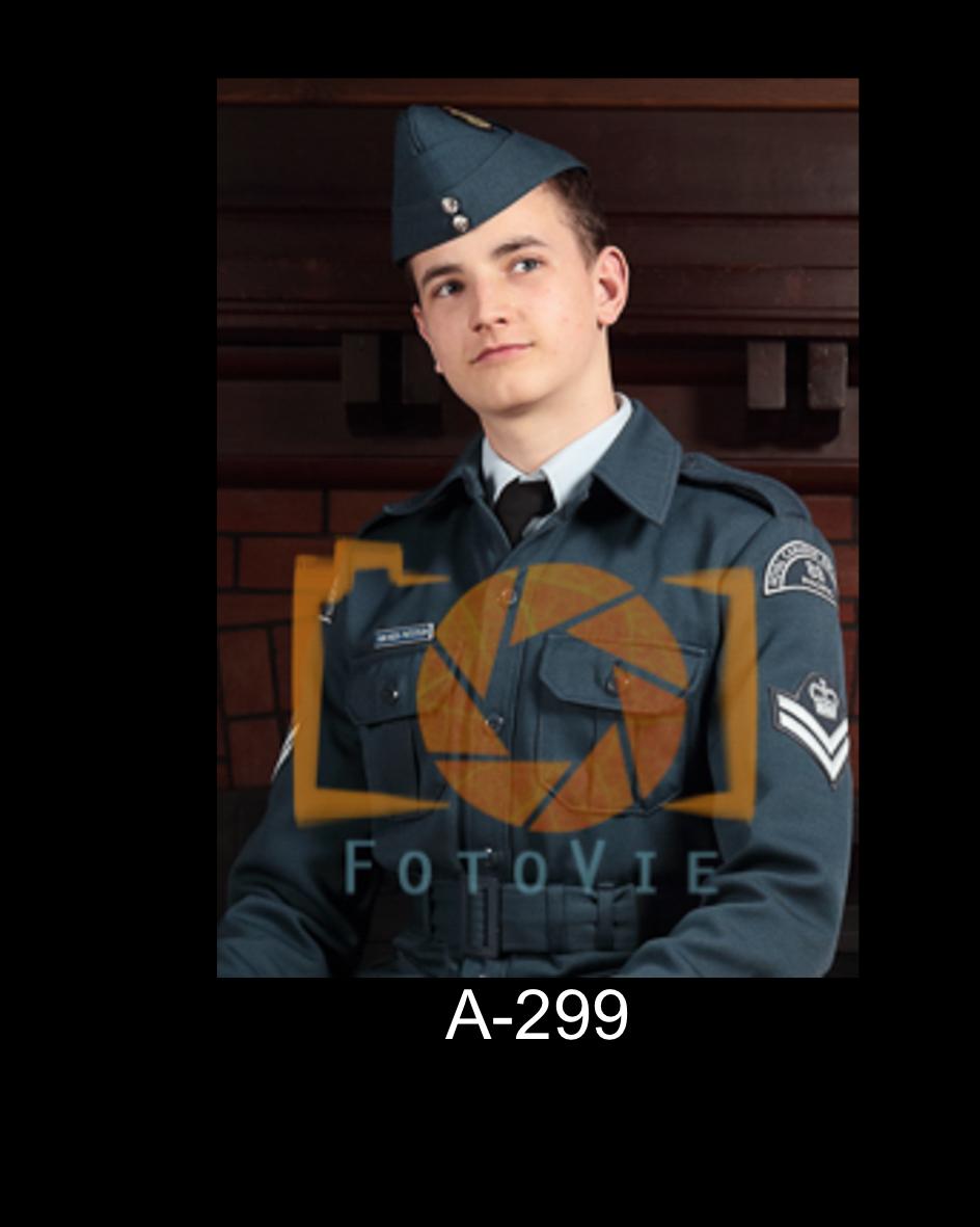 A-299.jpg