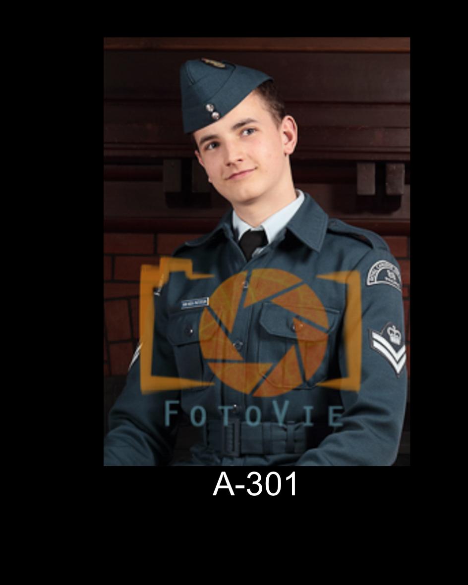 A-301.jpg