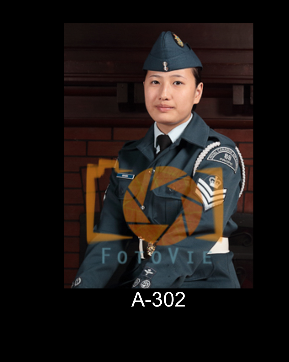 A-302.jpg