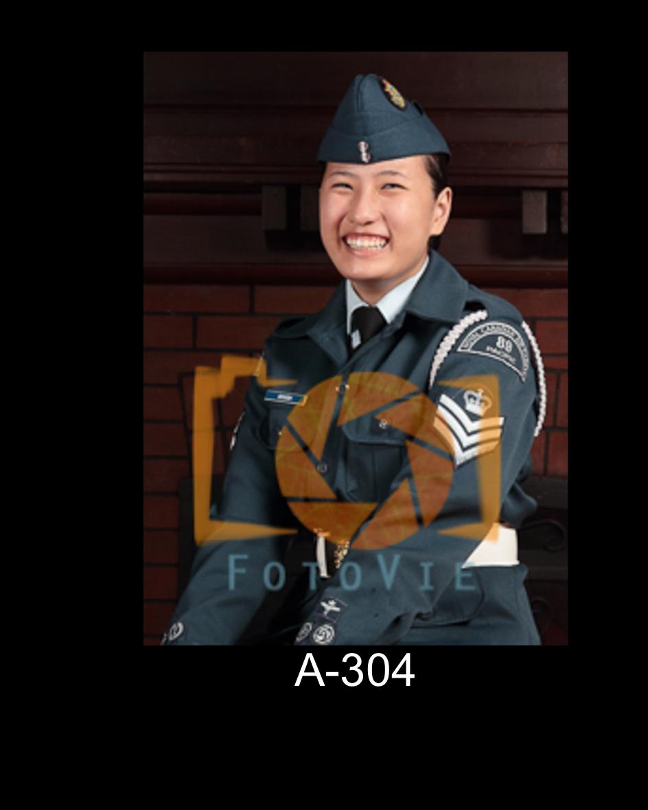 A-304.jpg