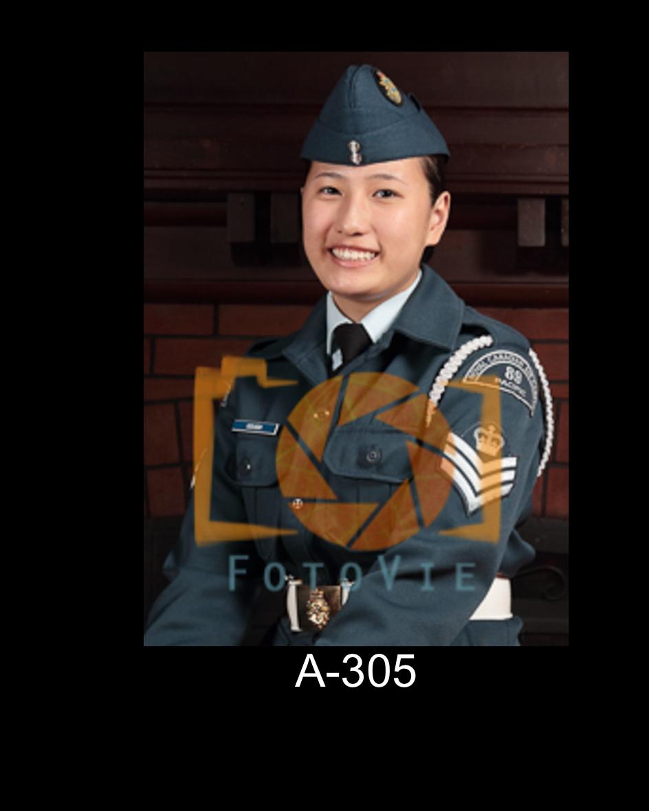 A-305.jpg
