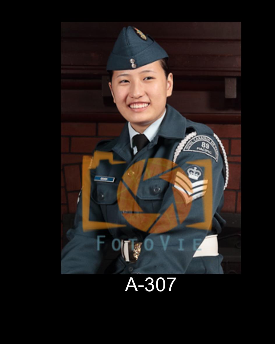 A-307.jpg