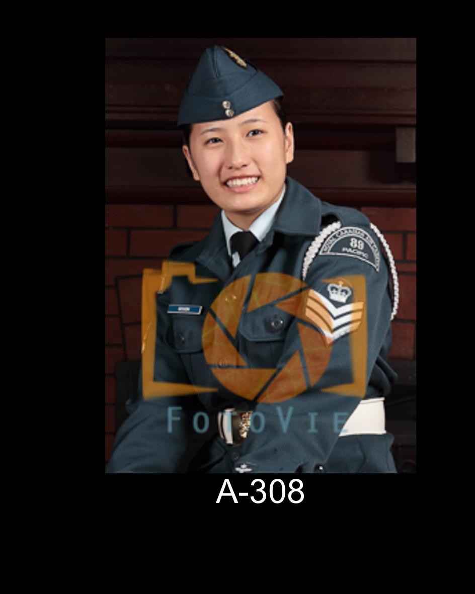 A-308.jpg