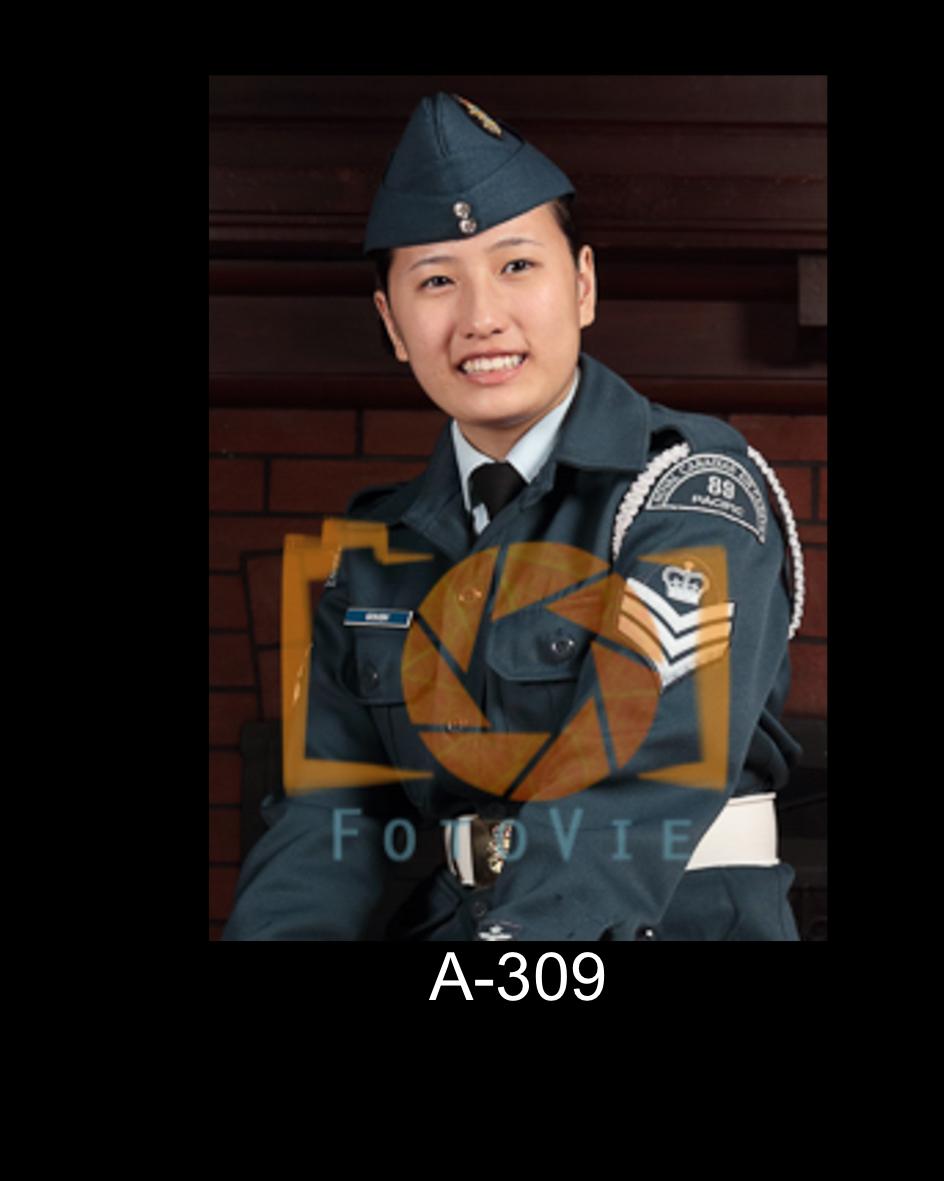 A-309.jpg