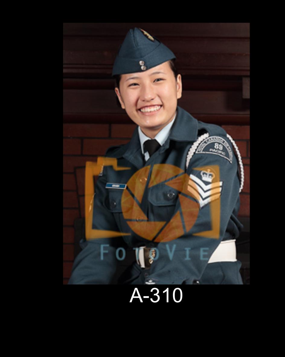 A-310.jpg