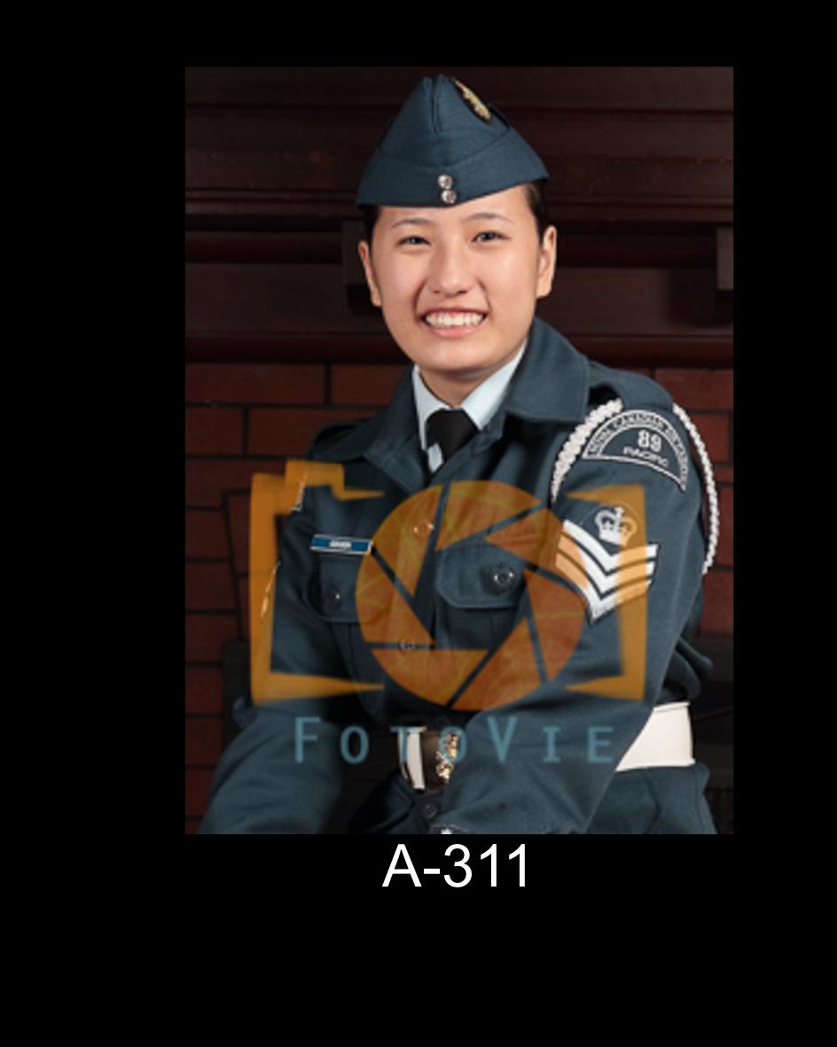 A-311.jpg