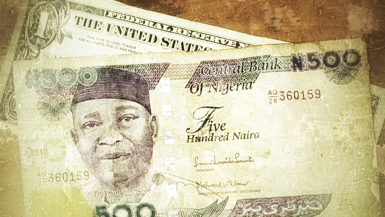 dollars and naira chris congdon blog