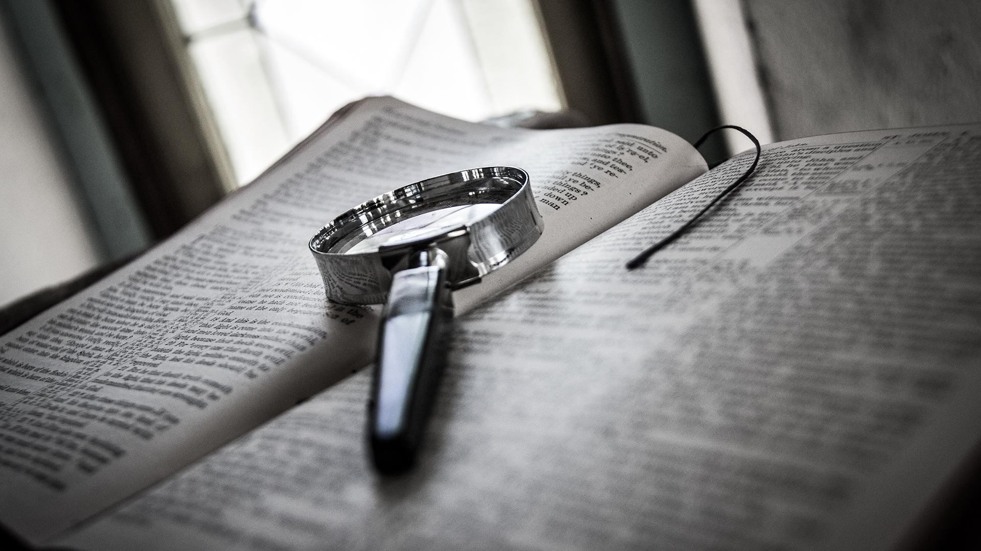 bible glass chris congdon towerstepsgraphics