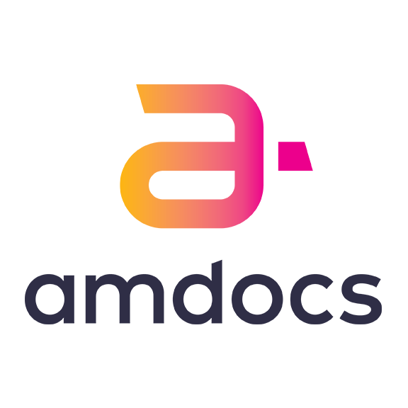 amdocs.png
