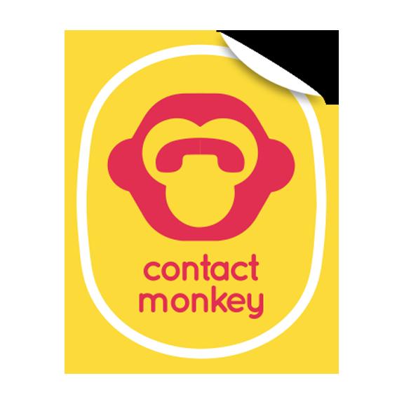 contactmonkey.png