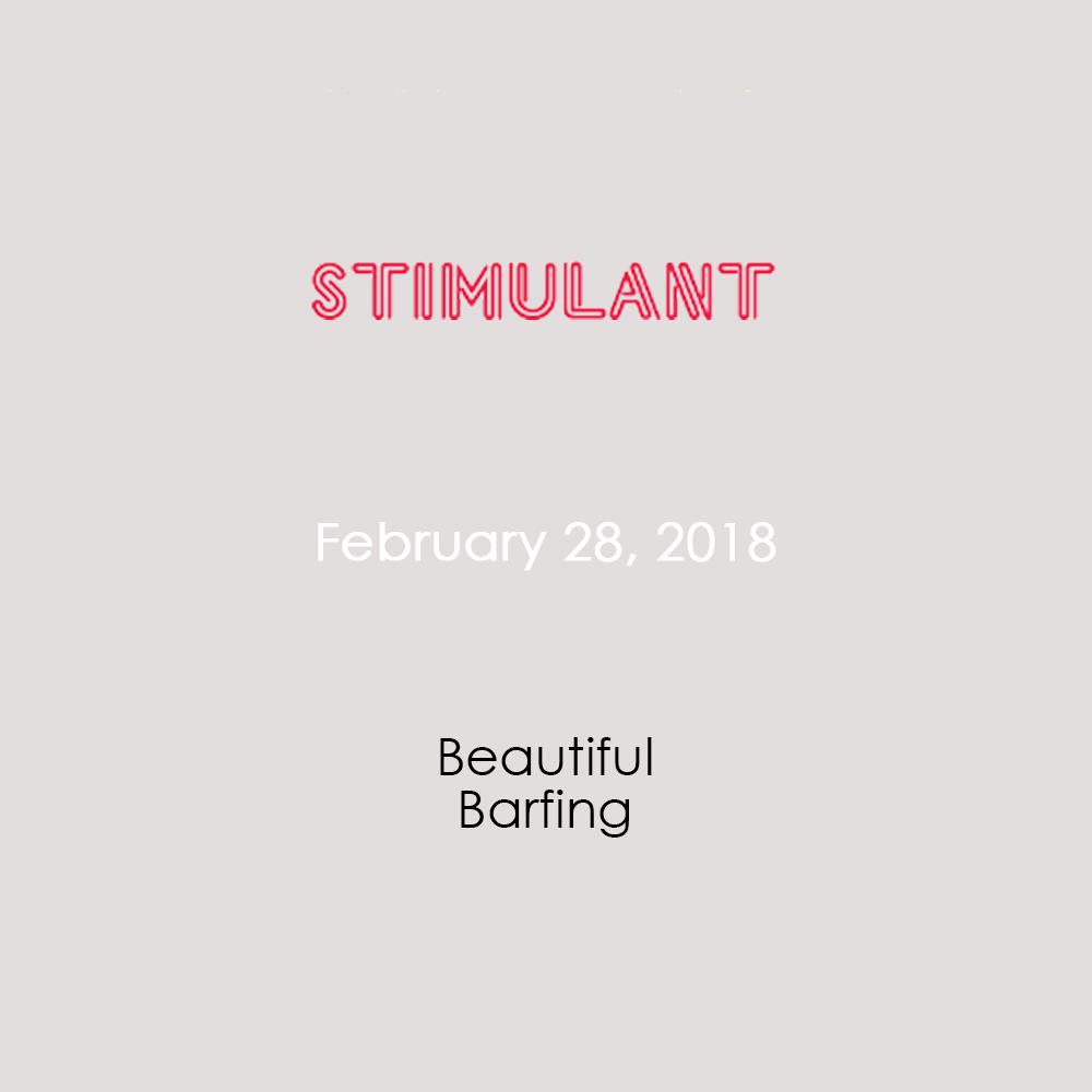 stimulant02.png